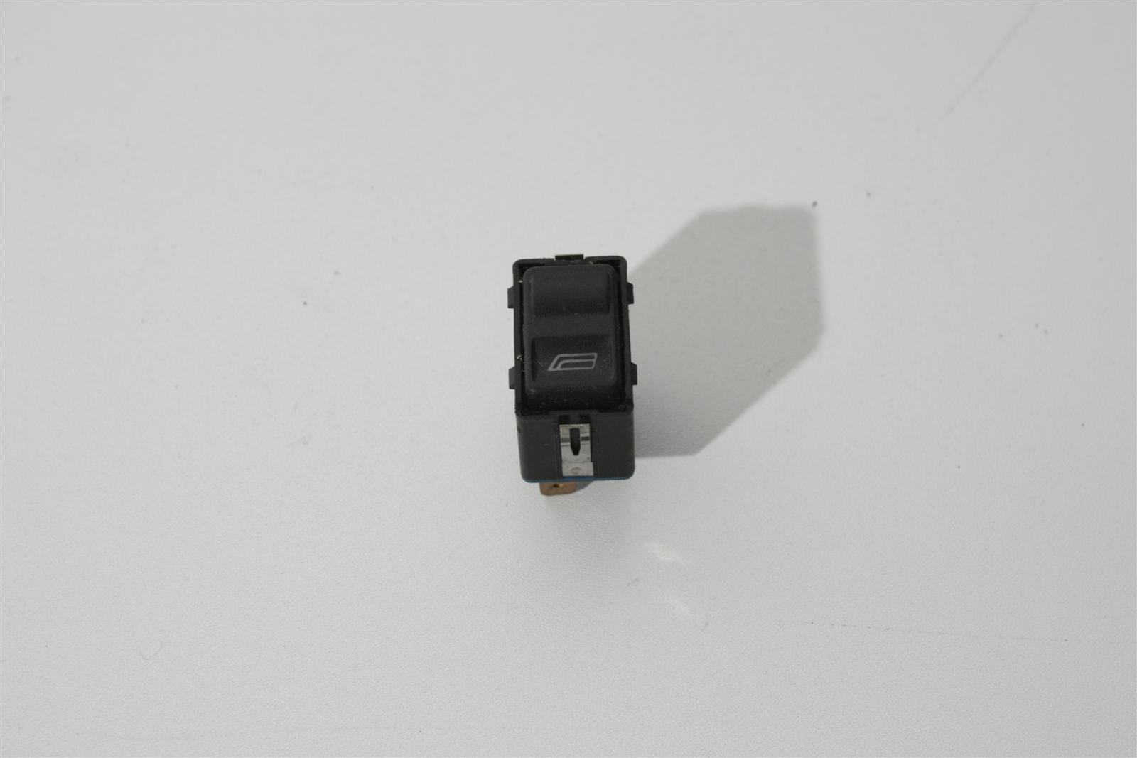 Audi 100/200 Typ 44 Schalter elektrische Fensterheber 443959855G
