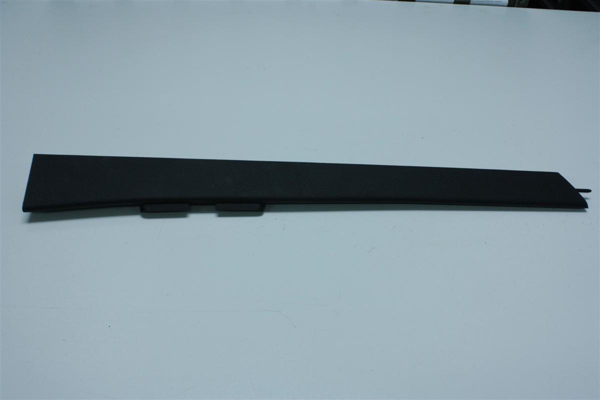 Audi 100 C4 Verkleidung Kombiinstrument Schwarz 4A1857229J