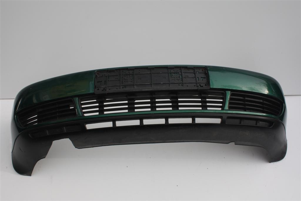 Audi A4 B5 Stoßstange : audi a4 b5 sto stange vorne kaktusgr n perleffekt lz6l ~ Jslefanu.com Haus und Dekorationen