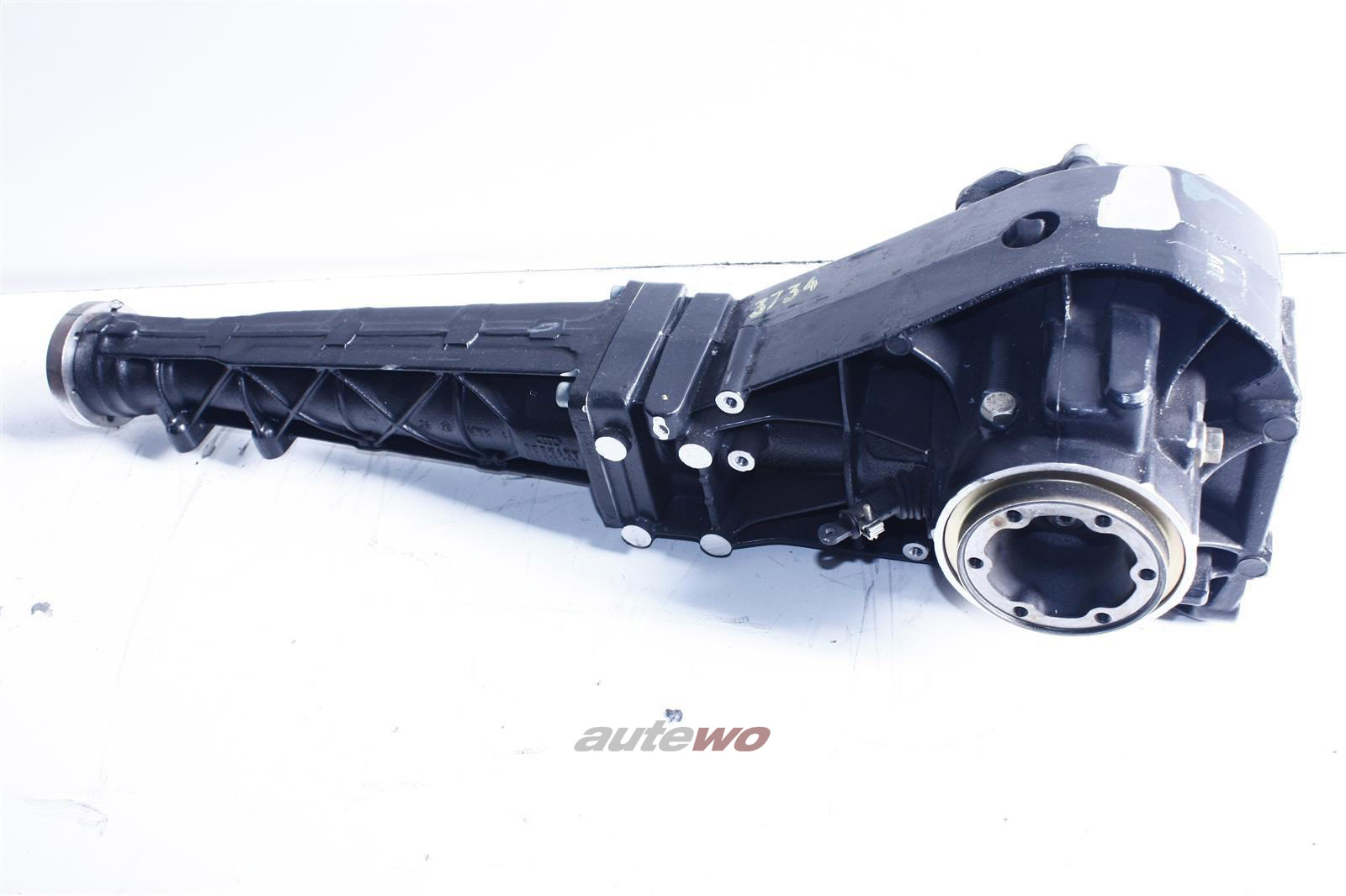 01H500040 NEU Audi 80 B4/S2/RS2 2.3-2.6l Differential AZC 28048
