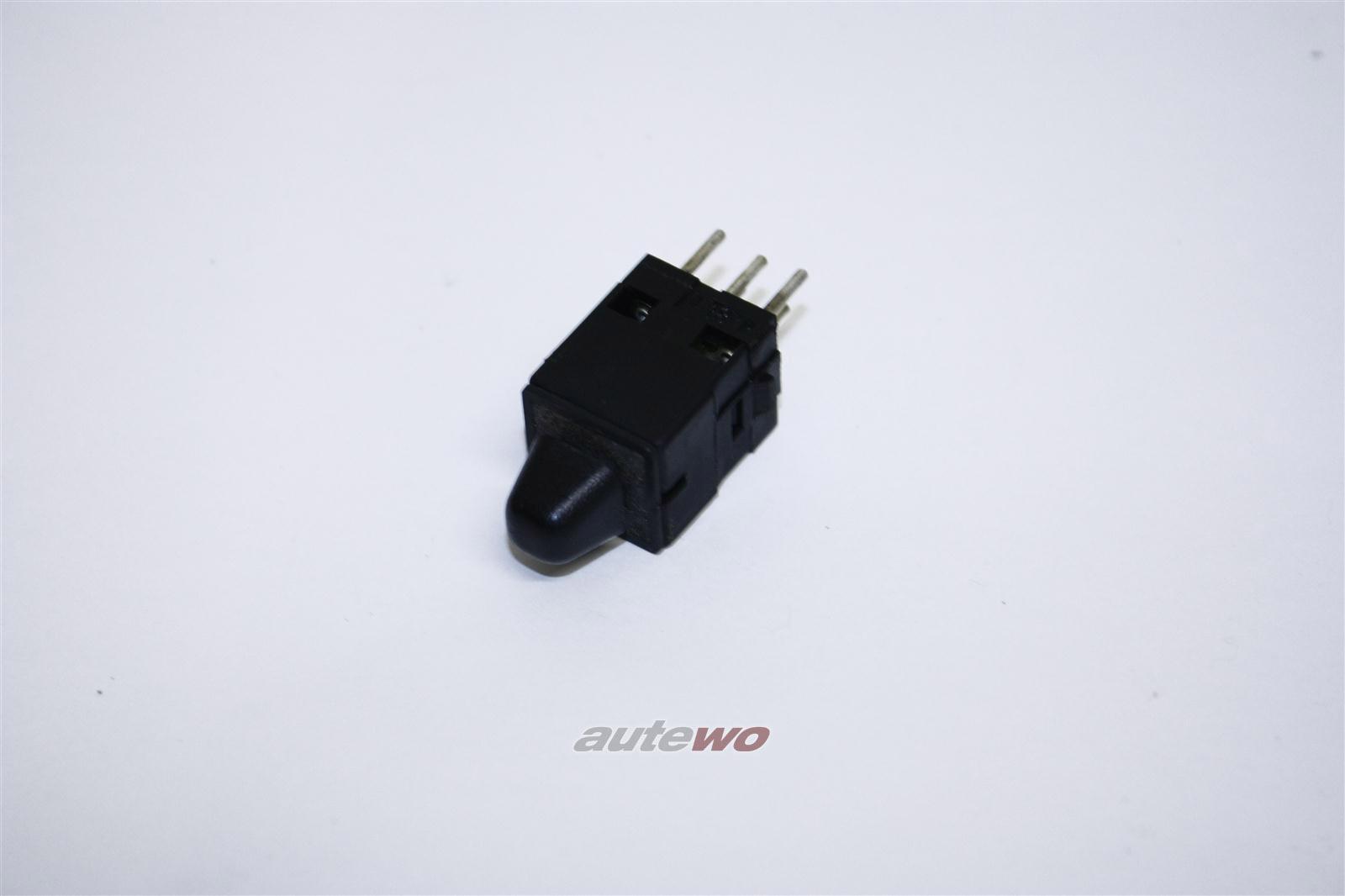 Audi 100/200 Typ 44 Schalter elektrische Spiegel 447959565  01C 447959515L