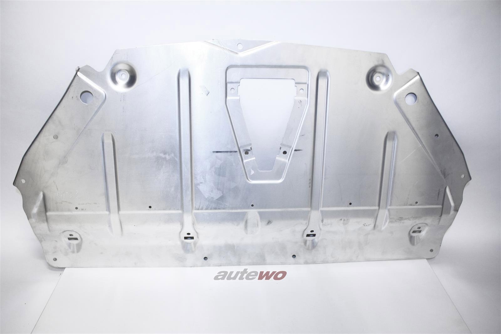 8J7825238A 8J7825238 NEU Audi TT 8J Roadster Geräuschdämpfung/Unterfahrschutz