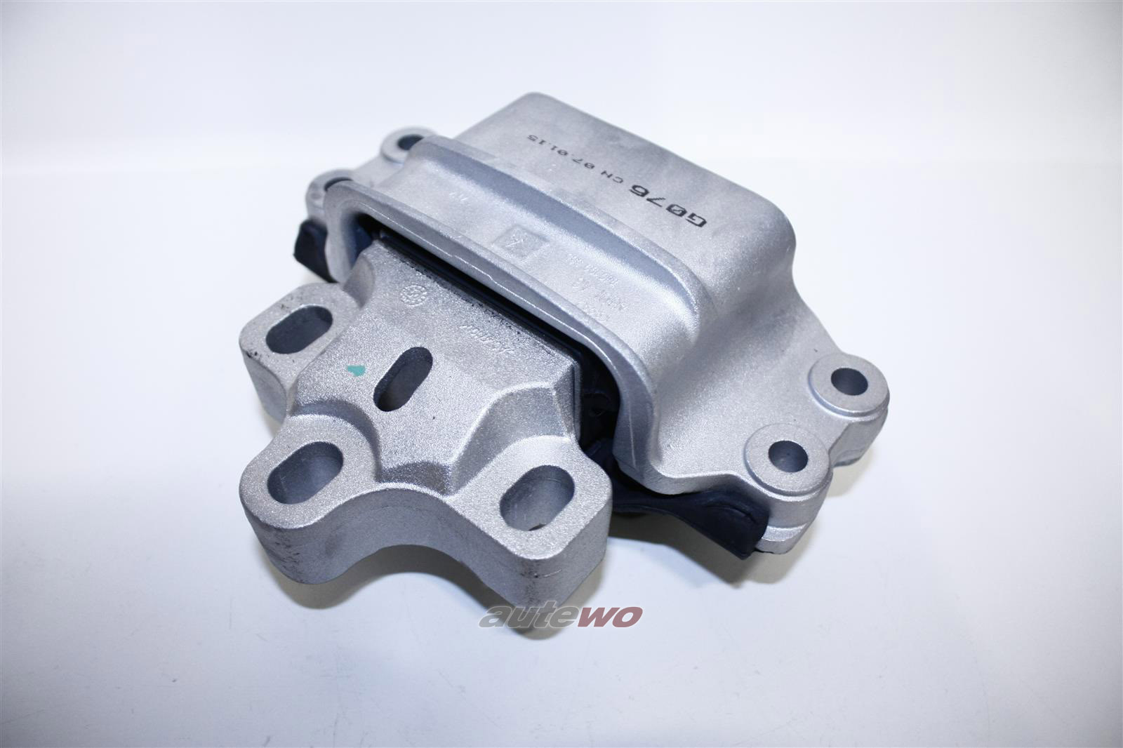8J0199555A NEU Audi/VW TT 8J Roadster Getriebelager Links