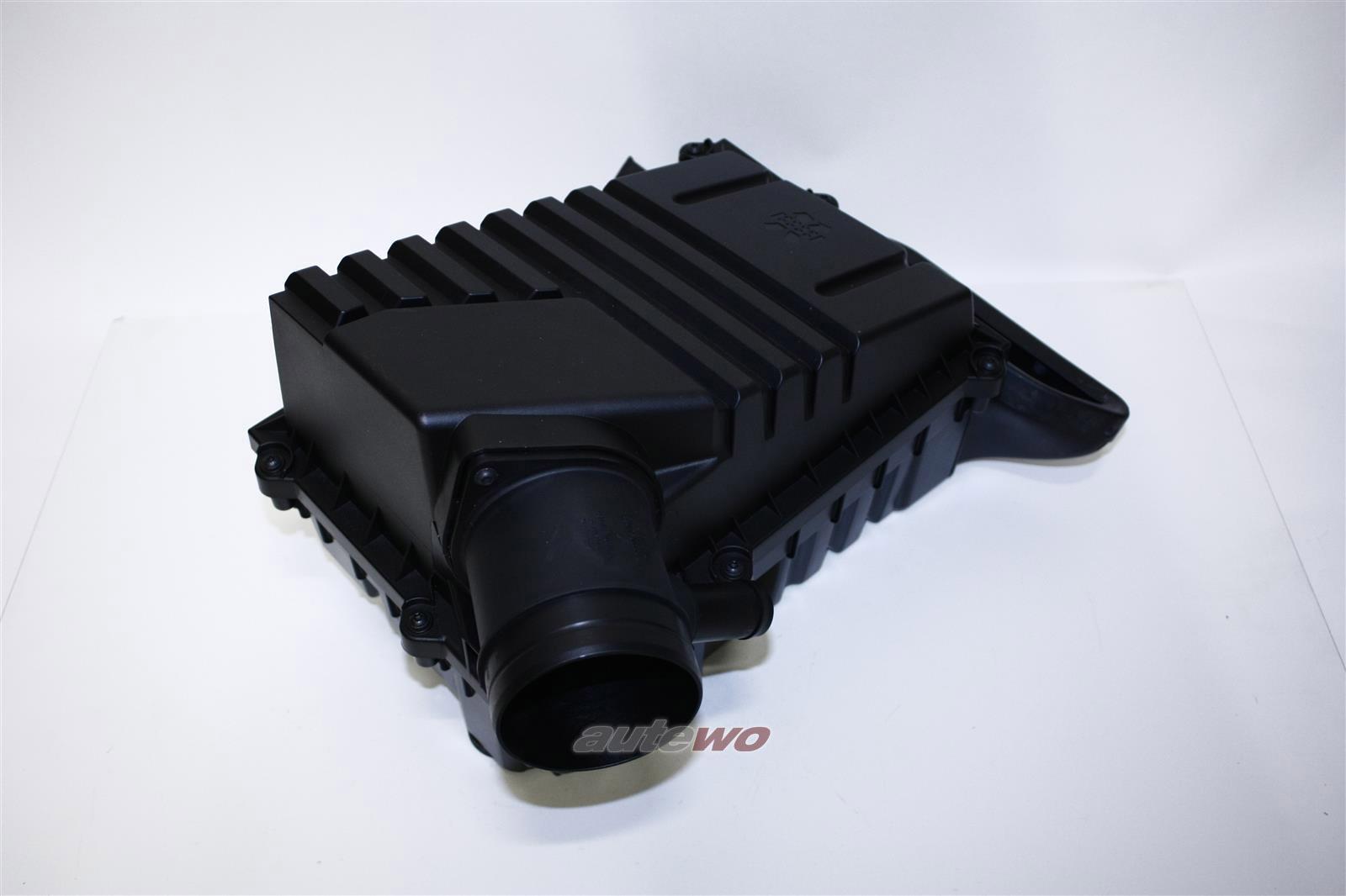 8J0129601C 8J0129607C NEU Audi RS3/TTRS 2.5l 340-360PS Luftfilterkasten