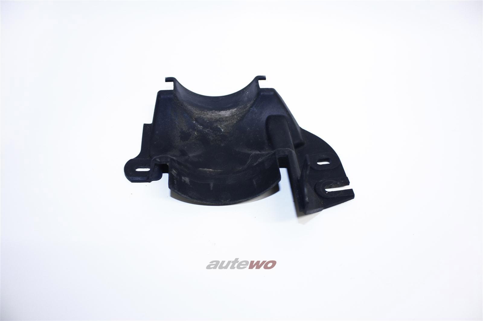 Audi 100/A6 C4 4/6 Zylinder Halter Trockner Klima 4A0260197E