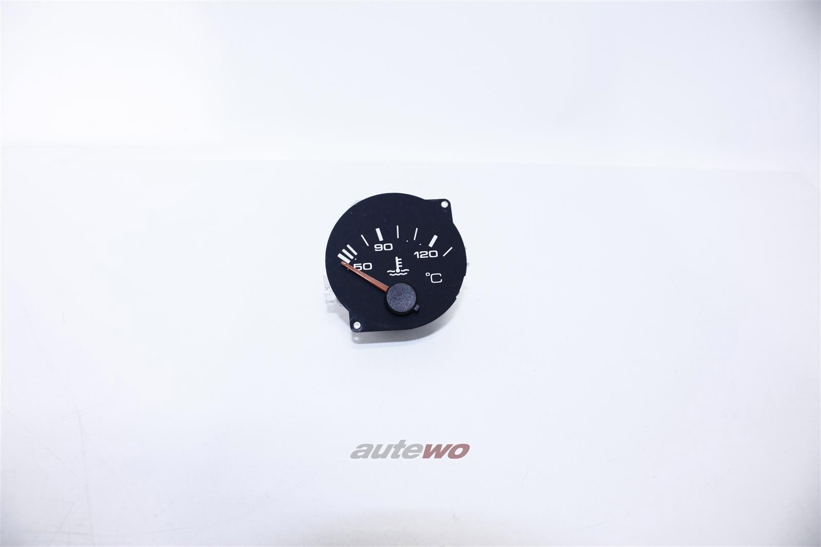 Audi 100 C4 Wassertemperaturanzeige 4A0919511