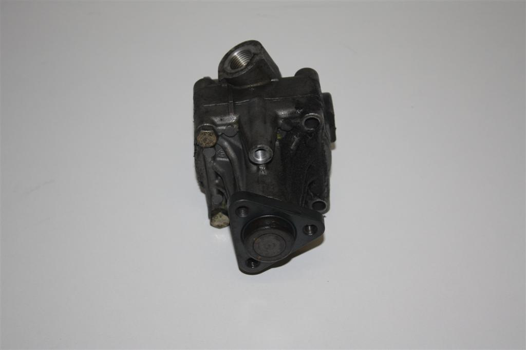 Audi 100/A6 C4 4/5/6 Zylinder Servopumpe 048145155FX 048145155F