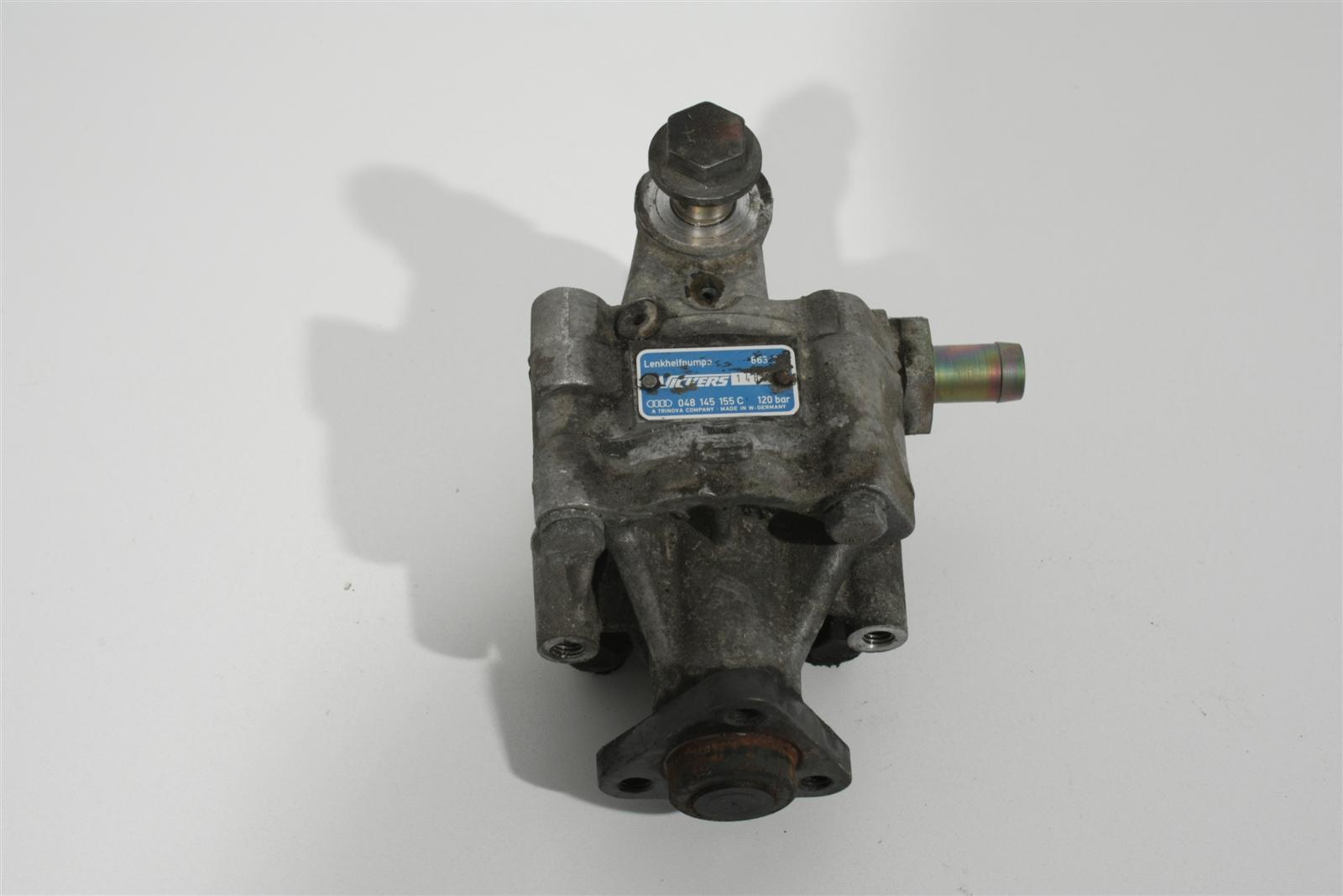 Audi 100/A6 C4 4/5/6 Zylinder Servopumpe 048145155C