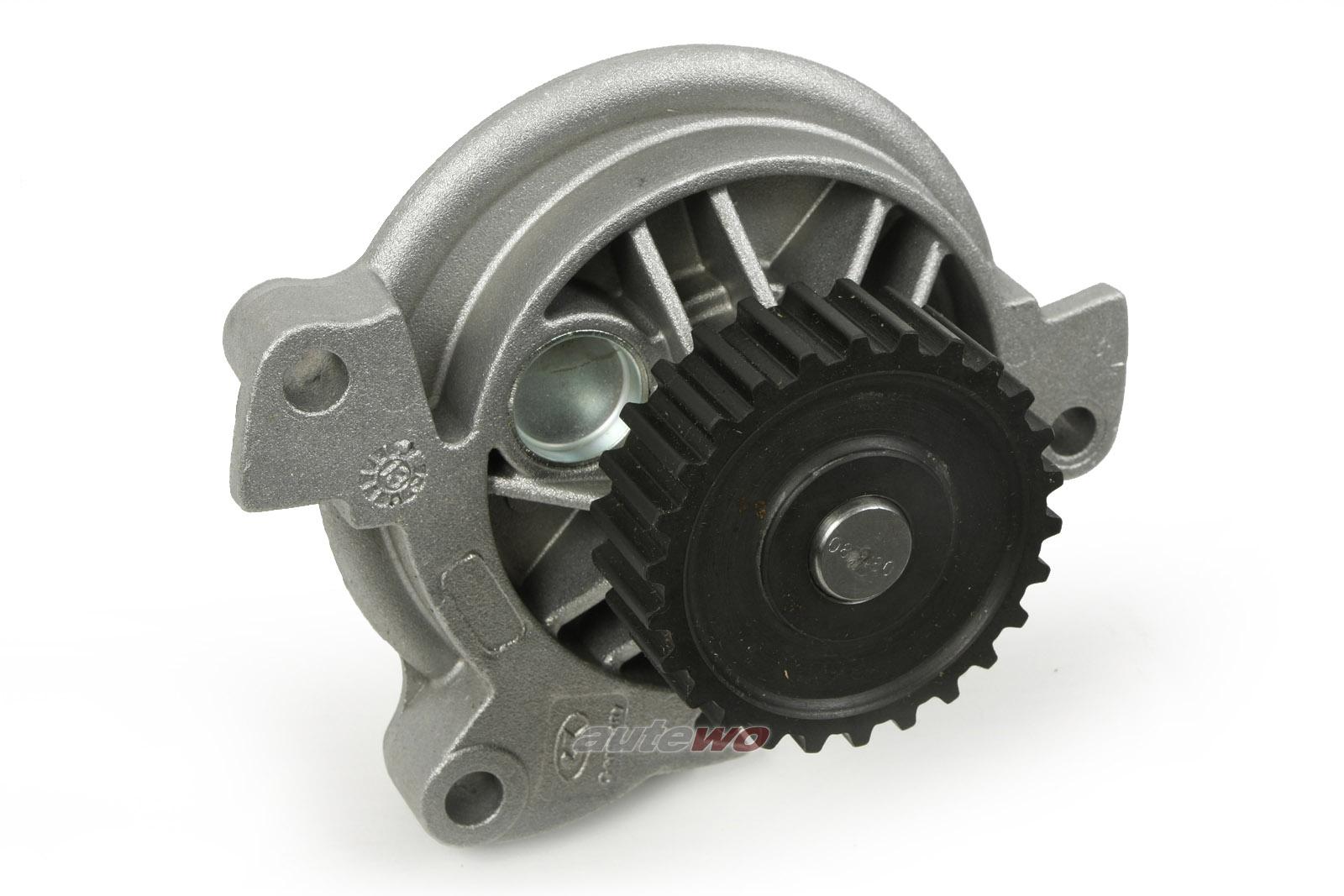 NEU Audi RS2 Wasserpumpe 26 Zähne PK Motorsport entspricht 034121004BX