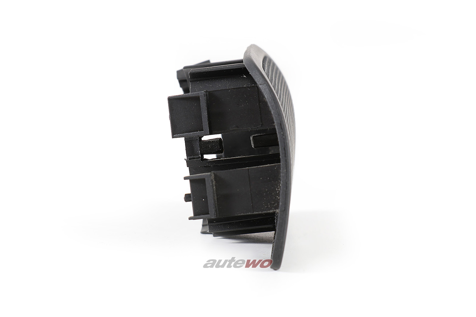 8E0035793 Audi A4/S4/RS4 8E/B6/B7 Hochton-Lautsprecherabdeckung Hinten Links