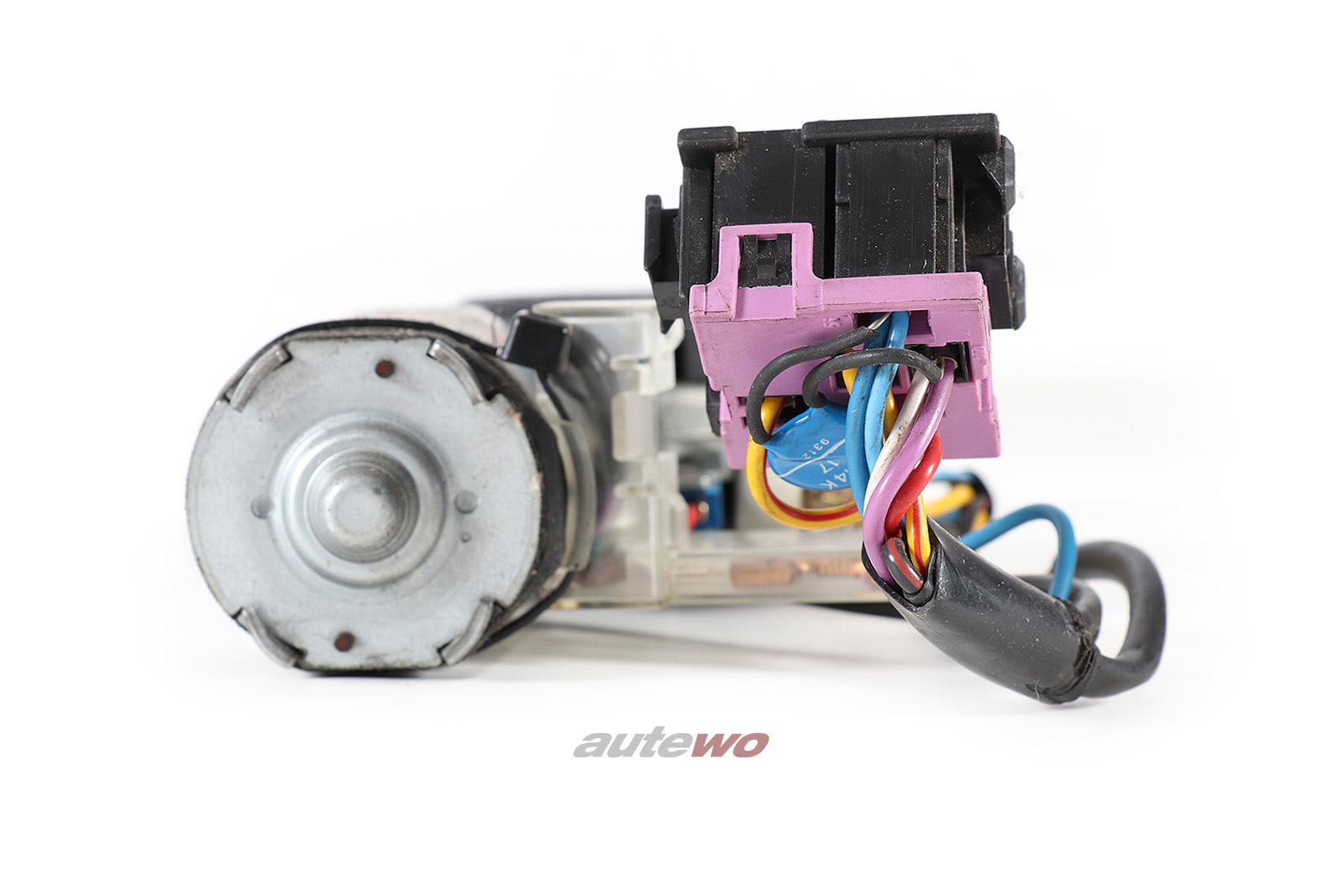 895877795B 895877795E Audi Coupe Typ 89/S2 Schiebedachmotor