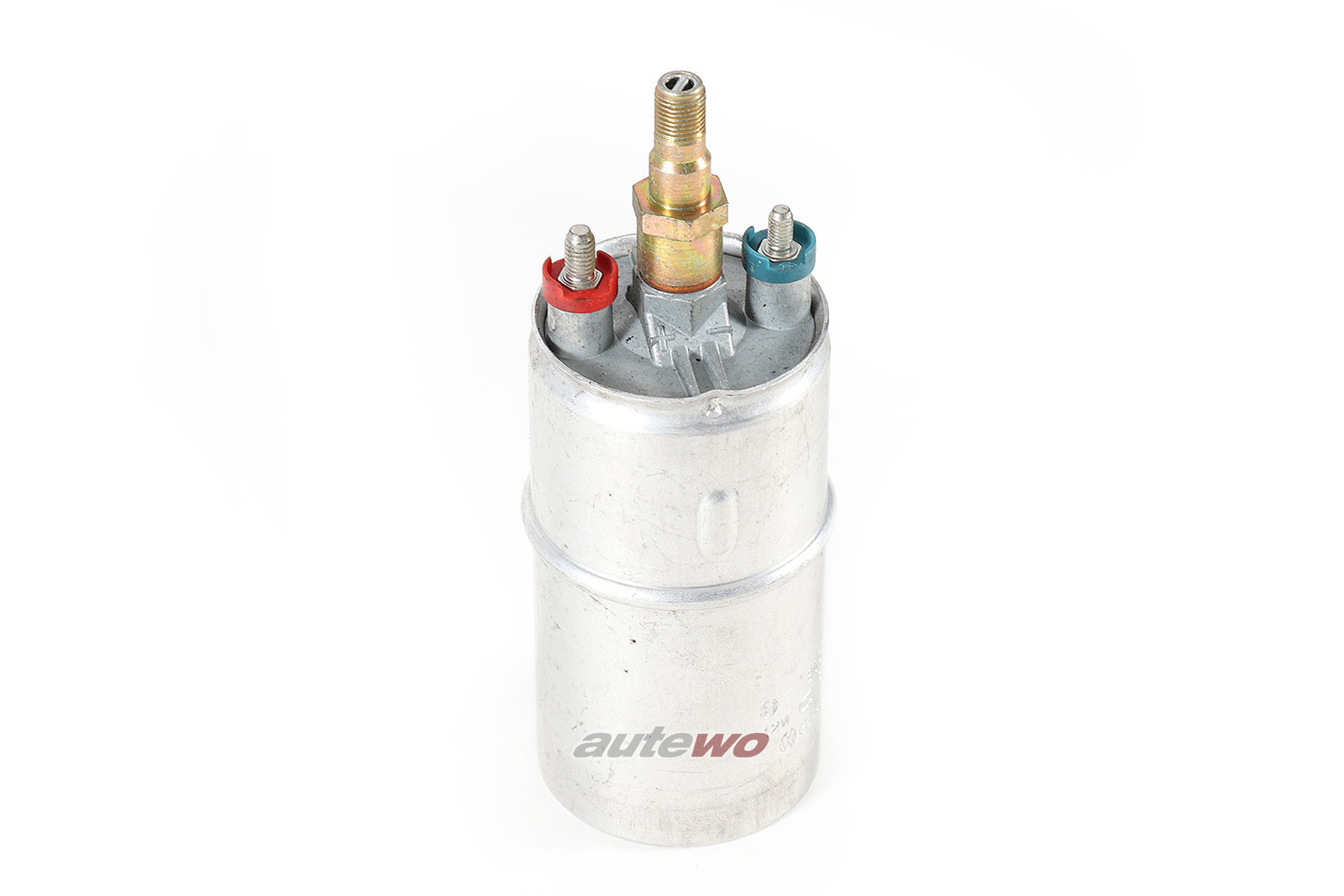 443906091A NEU Bosch 0580254019 Audi 100/200 Typ 44 Kraftstoffpumpe