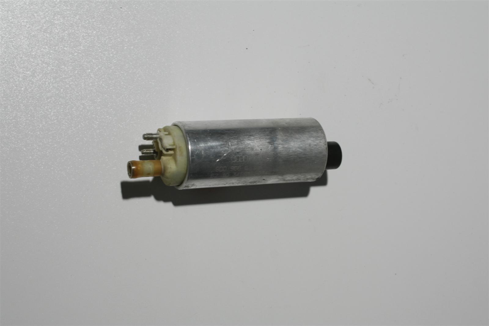Audi A4 B5 Benzinpumpe 8D0906089