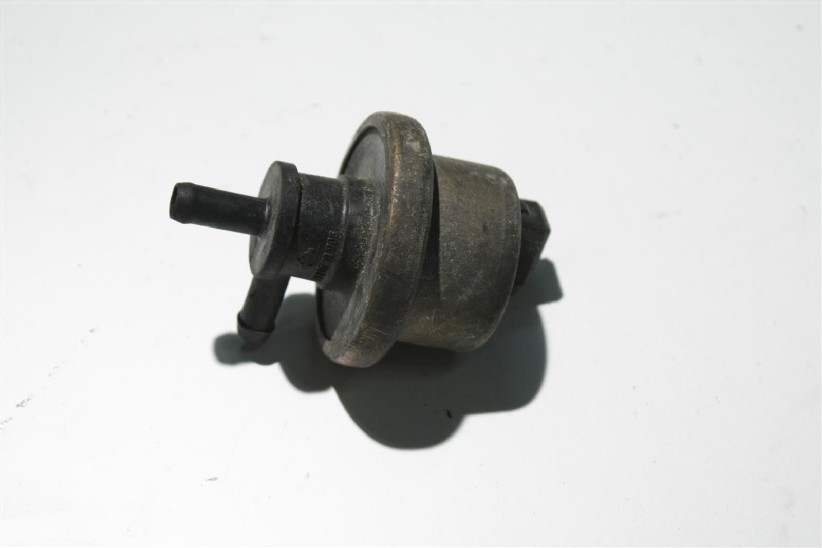 Audi 80/100 2.3l NG/AAR/NF etc. Magnetventil 034906283E
