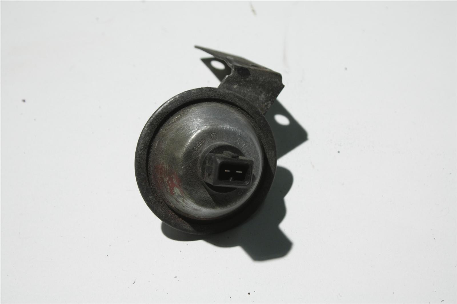 Audi 80/100 Unterdruckschalter 035133965