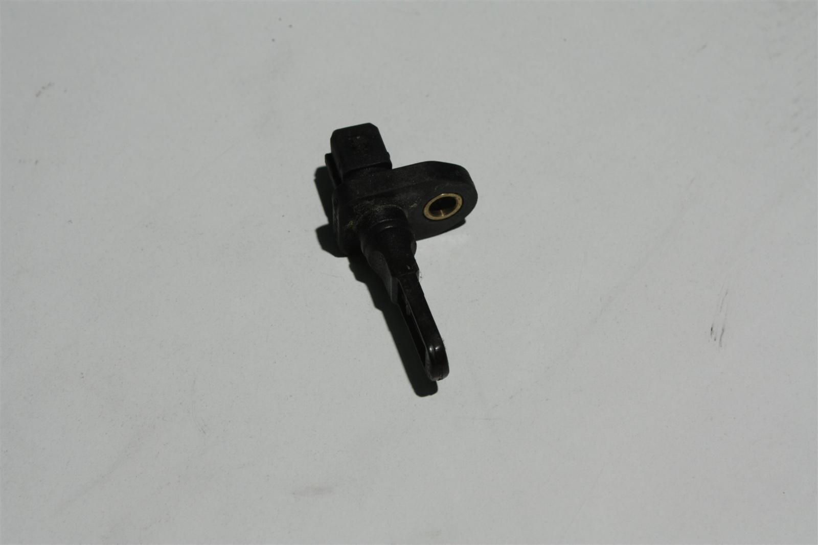Audi/VW A3/A4/A6/A8/Passat Temperaturfühler Ansaugluft 058905379 0280130085