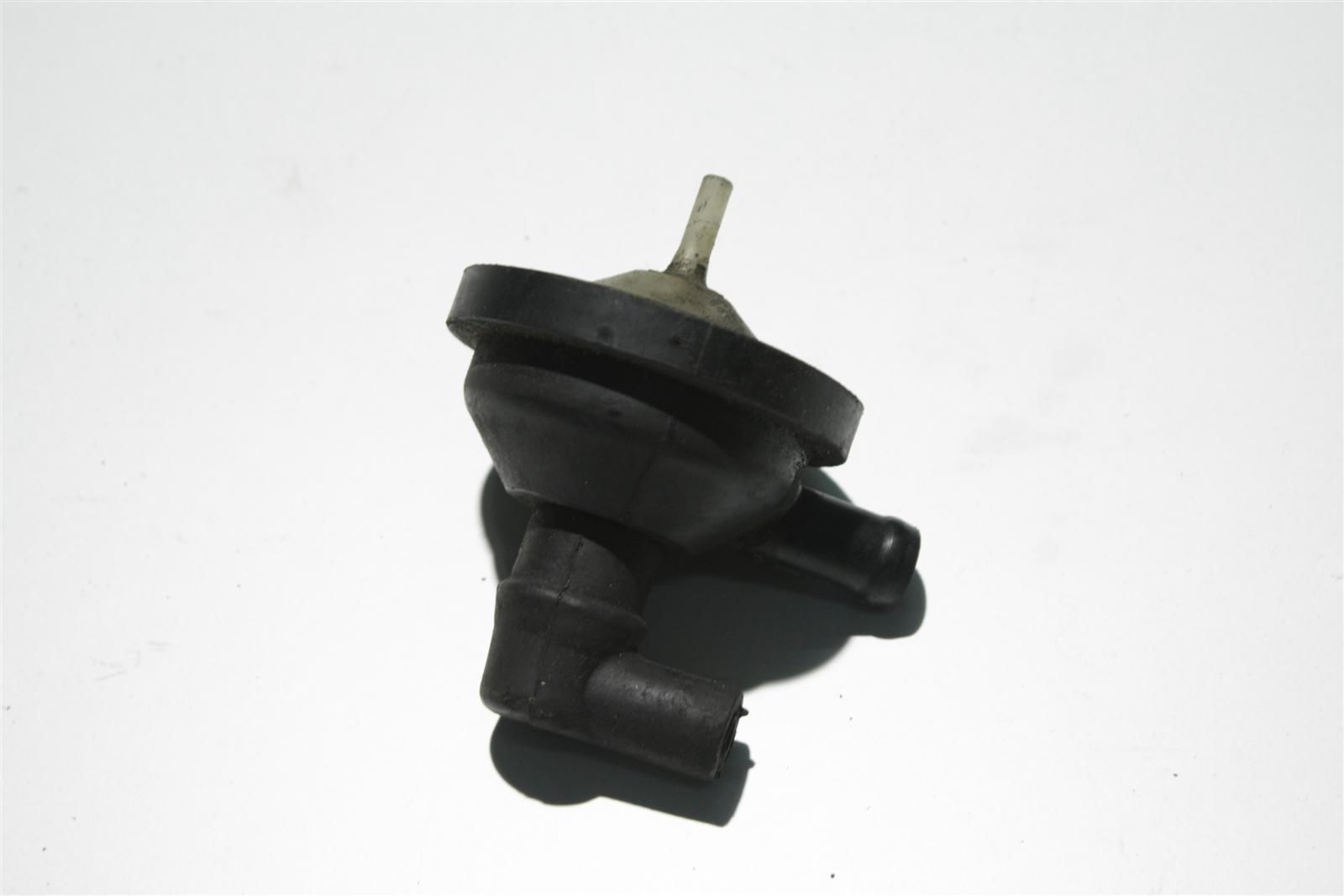 Audi 80/100 diverse 4/5 Zylinder Rückschlagventil 035133517