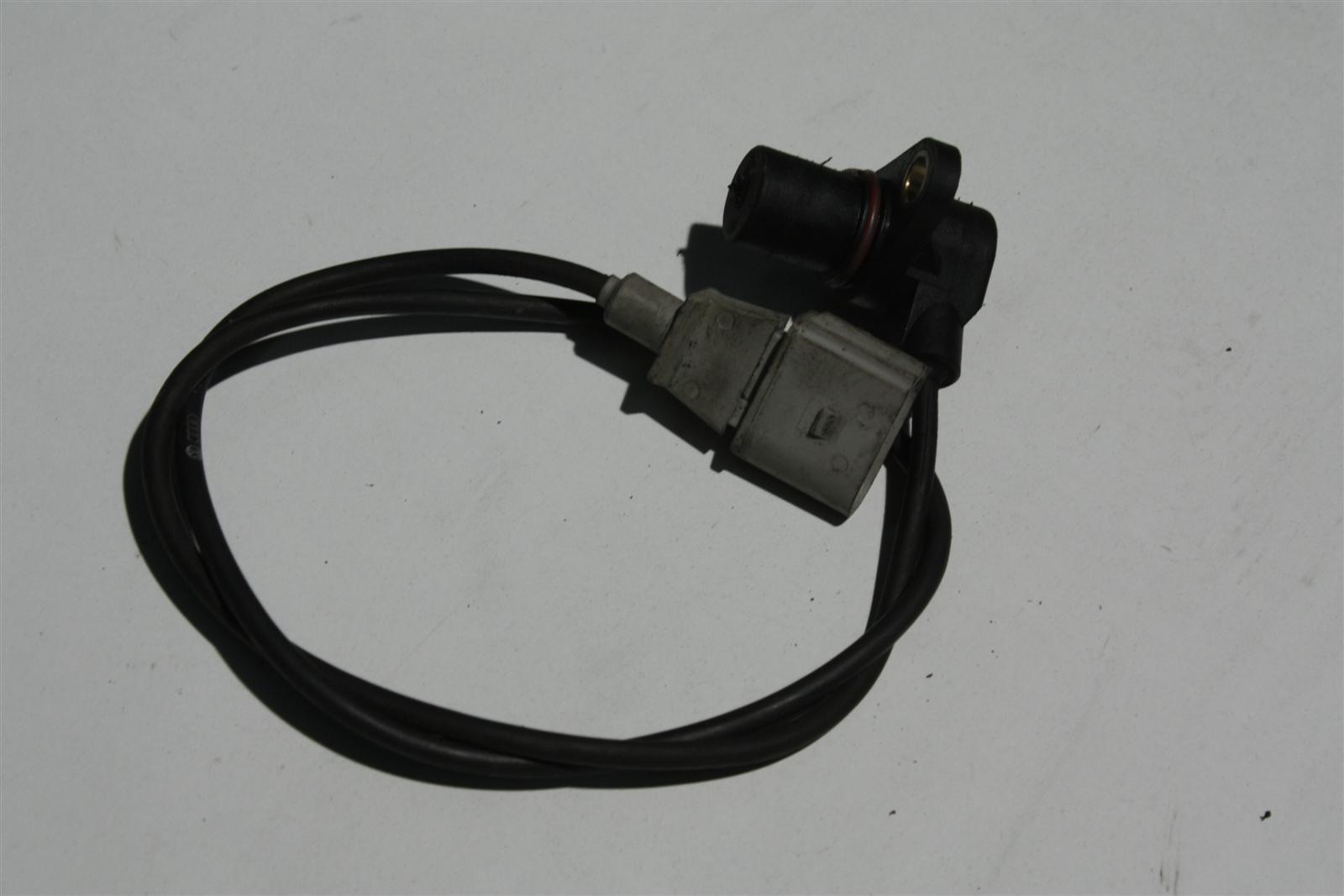 Audi/VW A4/A6/A8/Passat 2.5l Impulsgeber 078906433A