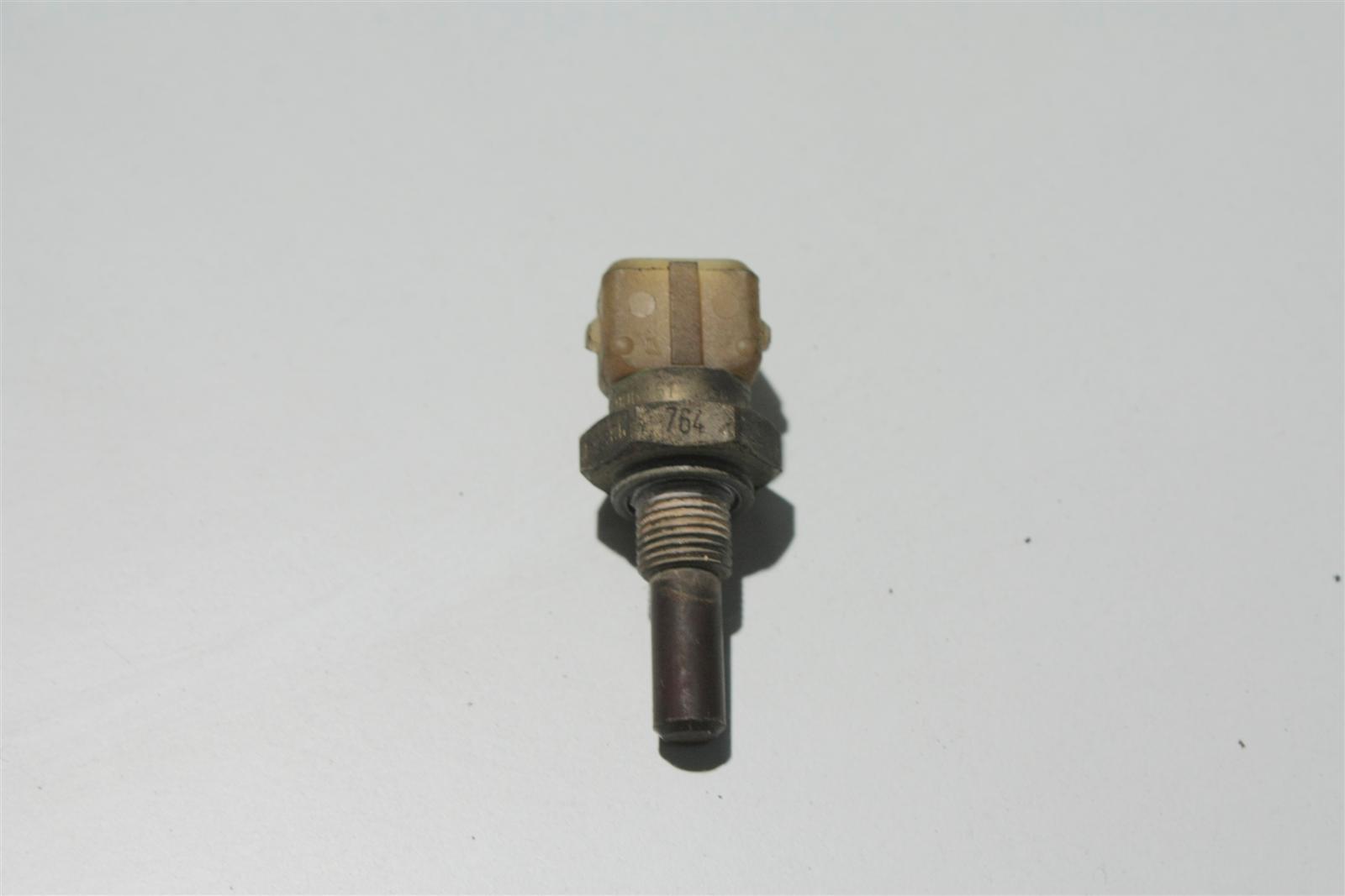 Audi 80/100/A6 C4 Temperaturfühler 026906161