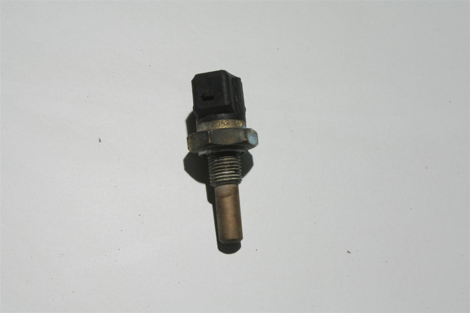 Audi 80/100/A6 C4 Temperaturfühler 034906161