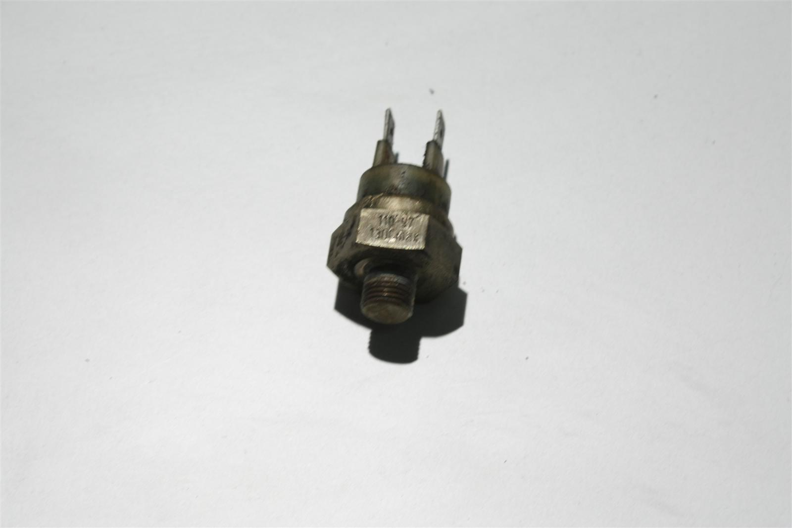 Audi 80/100/A6 C4 Thermoschalter 035919369S 054919369B