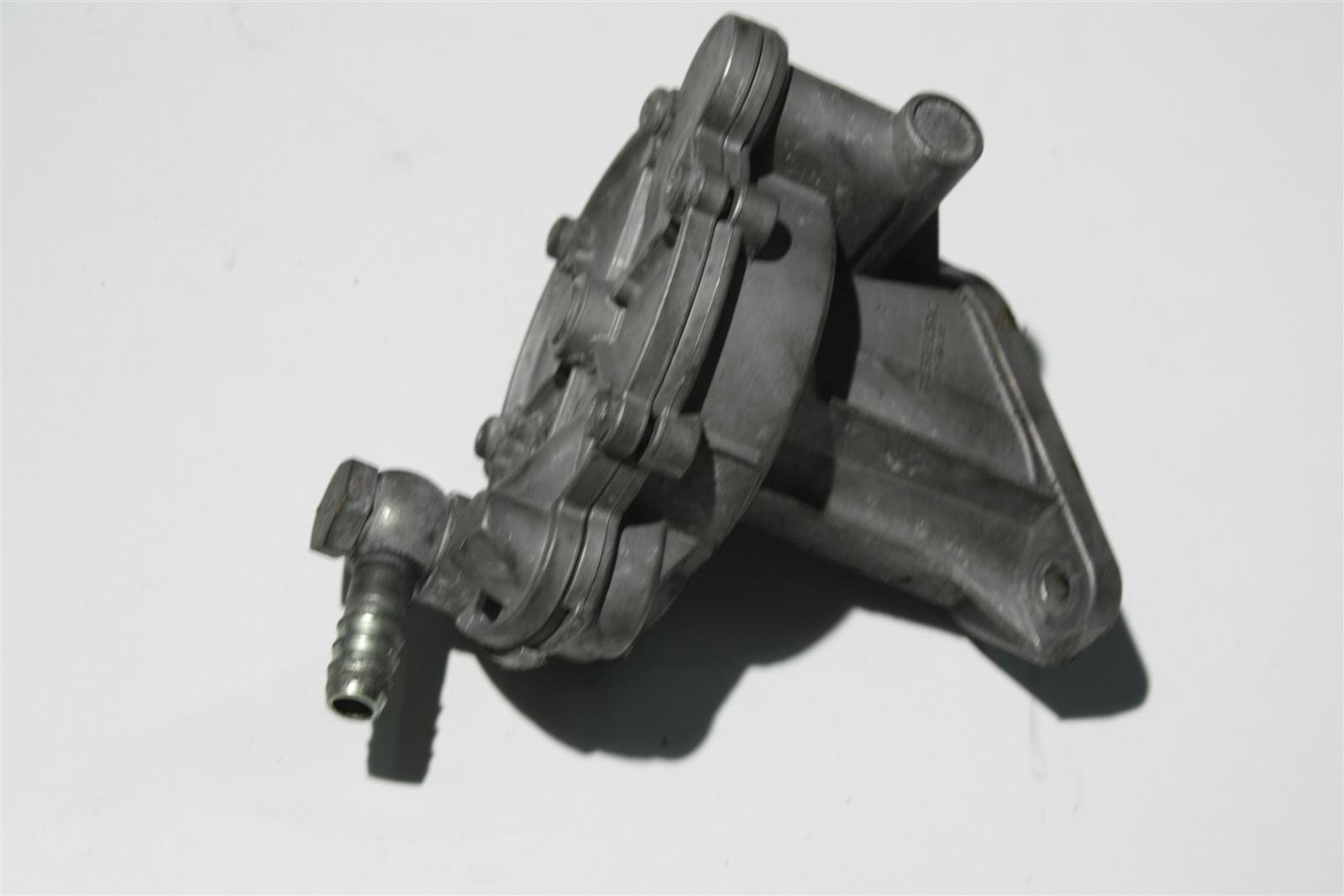 Audi 80/90 Typ 89/B4/100 C4 NG/AAR Unterdruckpumpe klapperfrei 035145101A
