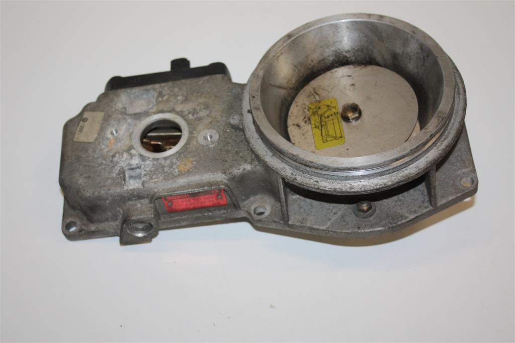 Audi 80 Typ 89/B4 100/A6 C4 2.0l 137PS 6A/ACE Luftmengenmesser 051133471AX 05113