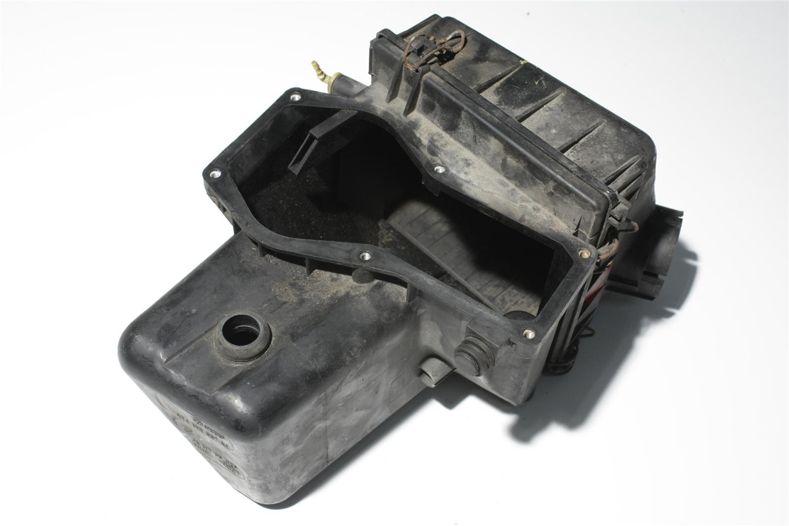 Audi 100/200 Typ 44 MC Luftfilter 034133837AJ