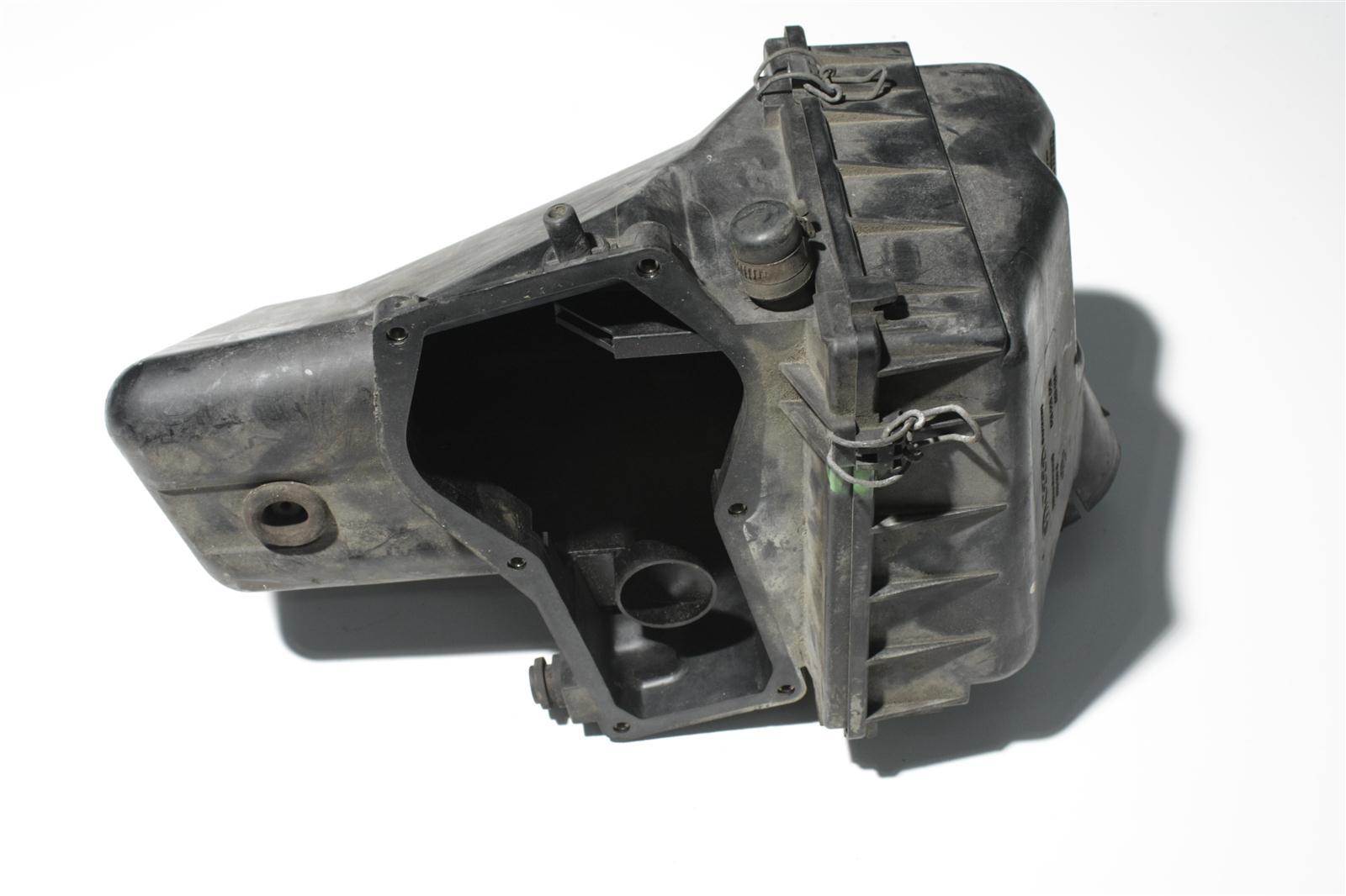 Audi 100 Typ 44 NF Luftfilter 034133837AP