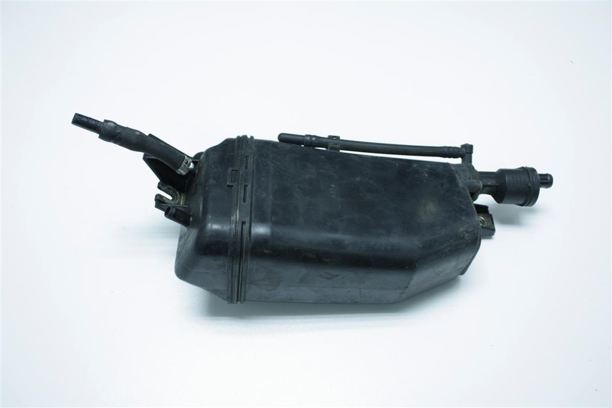Audi 100/S4/A6/S6 C4 Aktivkohlebehälter 4A0201801