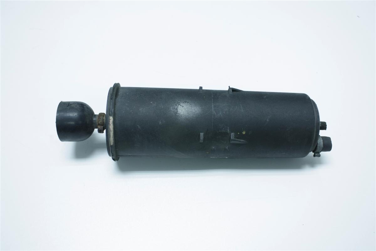 VW Golf/Passat Aktivkohlebehälter 191201801