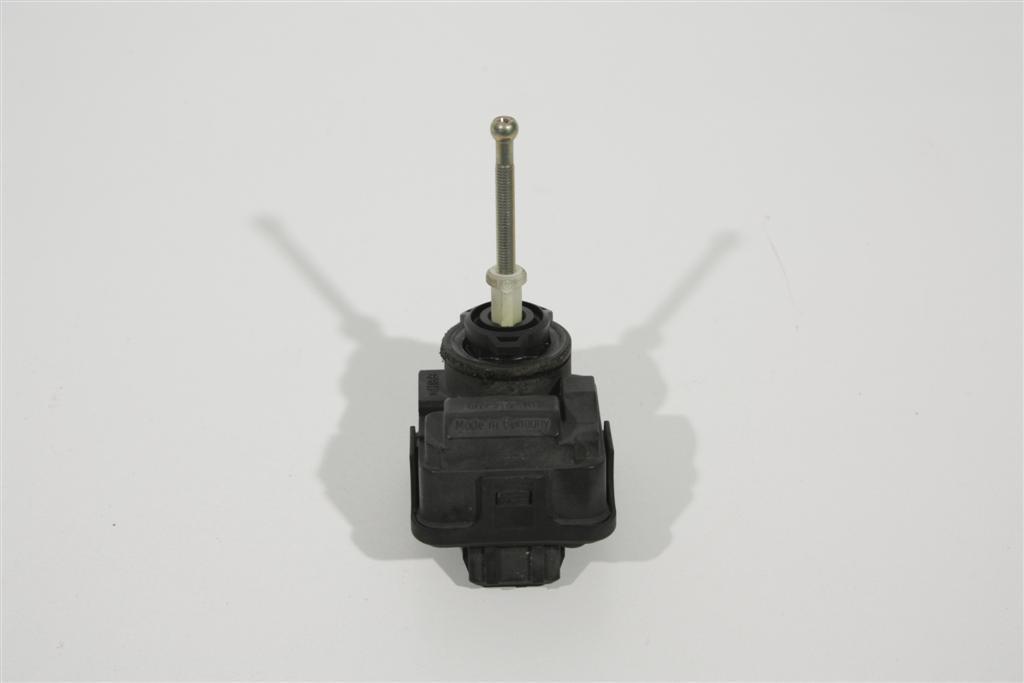 Audi 80 B4/A6 C4 Scheinwerfer Stellmotor Hella 4A0941295