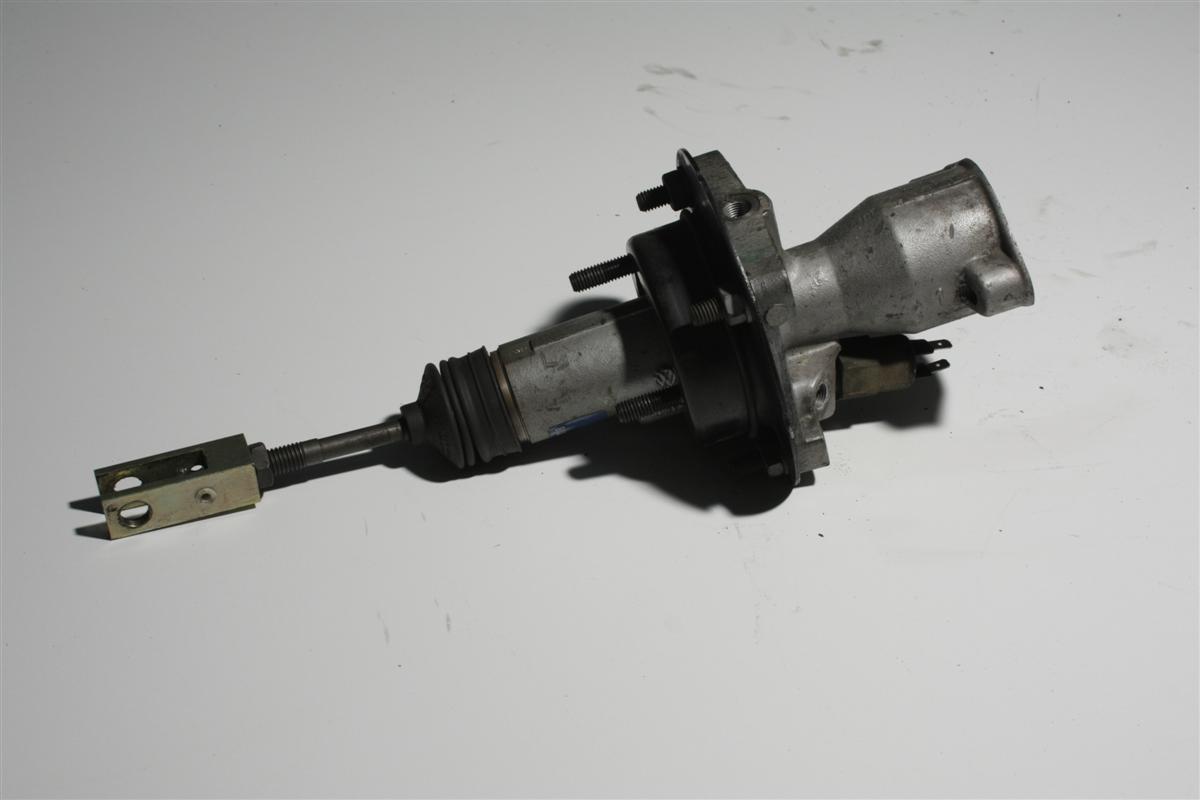 Audi S2/RS2 hydraul. Bremskraftverstärker ATE 8A1612099 8A1612097