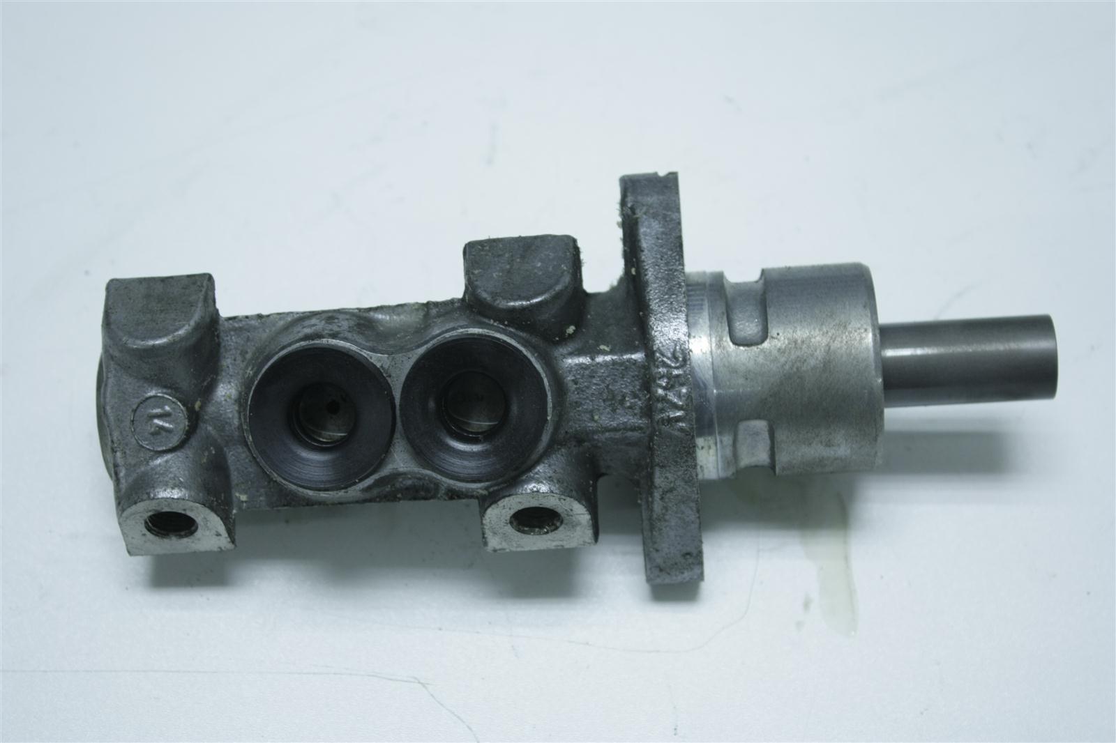 Audi S2/S4/S6 C4/V8/200 20V Hauptbremszylinder ATE ABS 441611021B