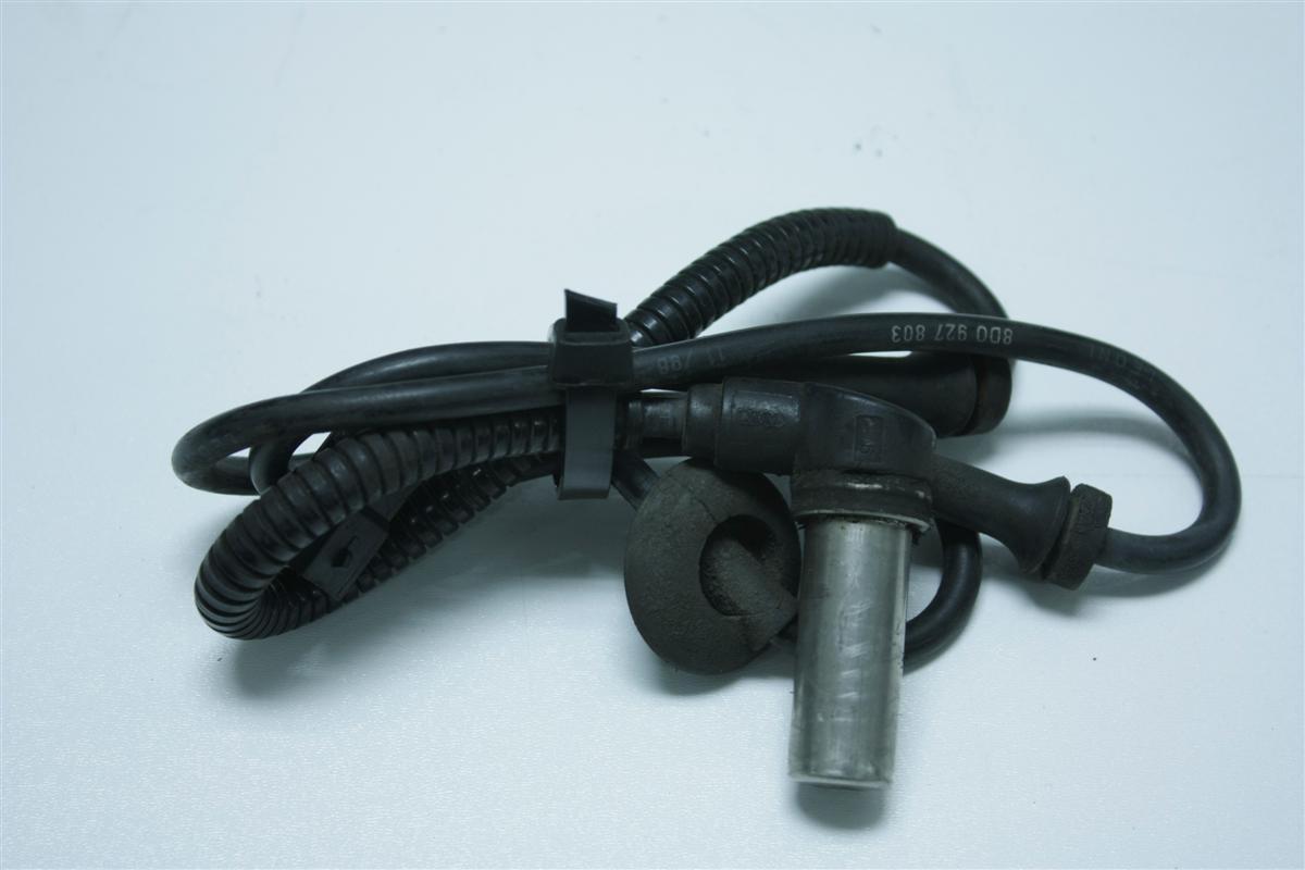 Audi/VW A4 B5/Passat ABS-Sensor Vorne 8D0927803