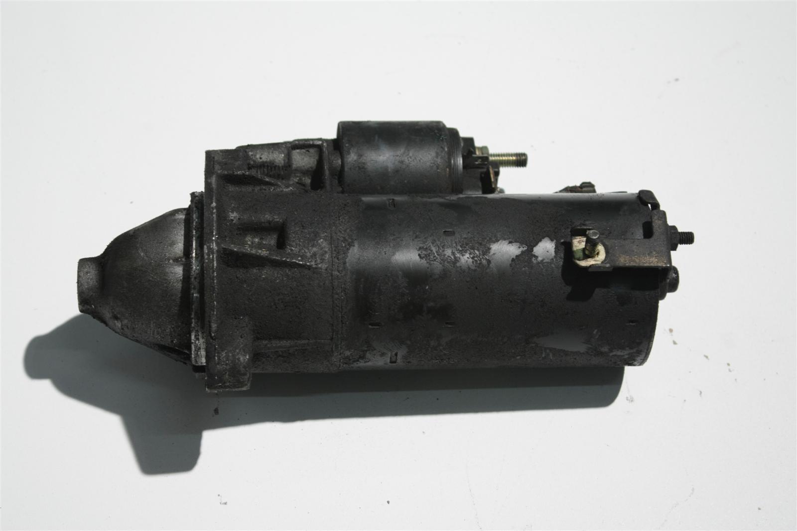 Audi/VW 80/A4/Passat 1.9l Anlasser 4 Zylinder 068911024C
