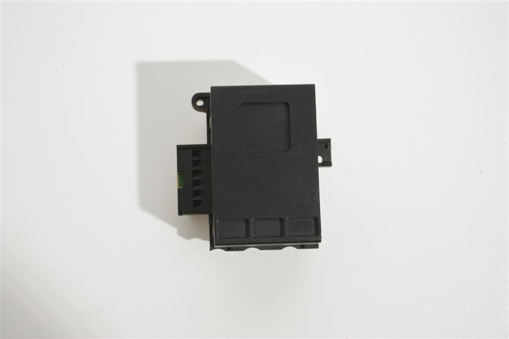 Audi 80/90 Typ 89 4/5 Zylinder Minicheck 893919067