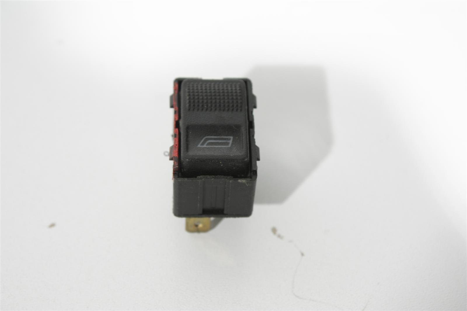 Audi 100/A6 C4 Schalter elektrische Fensterheber 4A0959855A