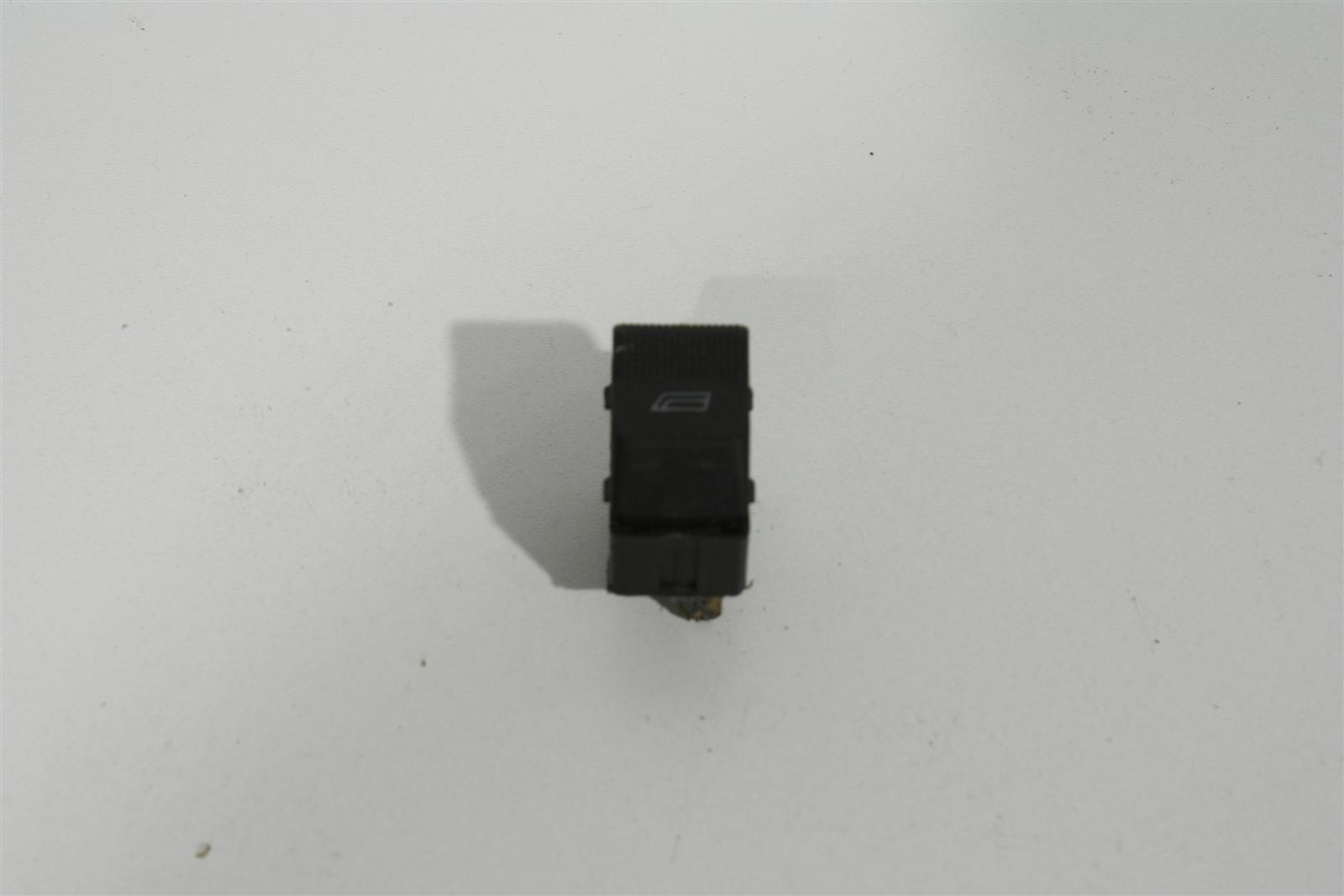 Audi A4 B5/A8 D2 Schalter elektrische Fensterheber 4D0959855