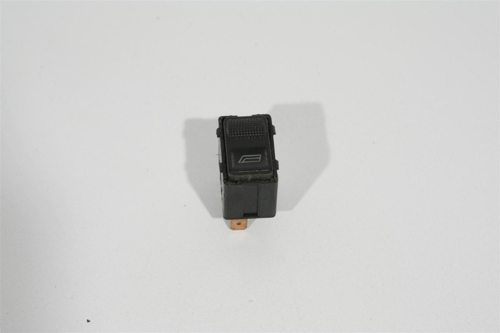 Audi 80/90/100/200/V8/A6 C4 Schalter elektrische Fensterheber 893959855