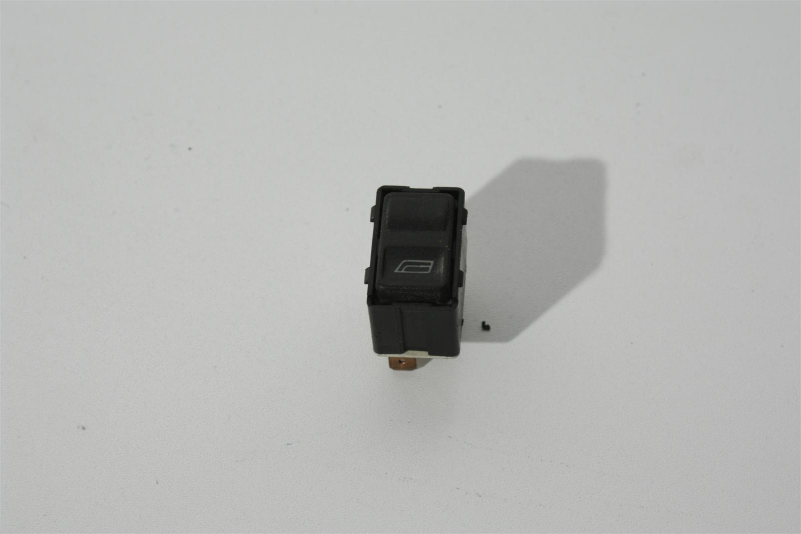 Audi 100/200 Typ 44 Schalter elektrische Fensterheber 443959855F