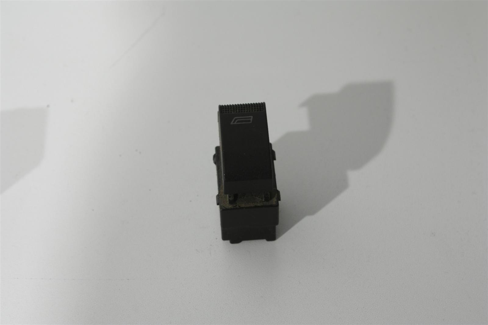 Audi A2/A3/A6/TT/Golf Schalter elektrische Fensterheber 8L0959855