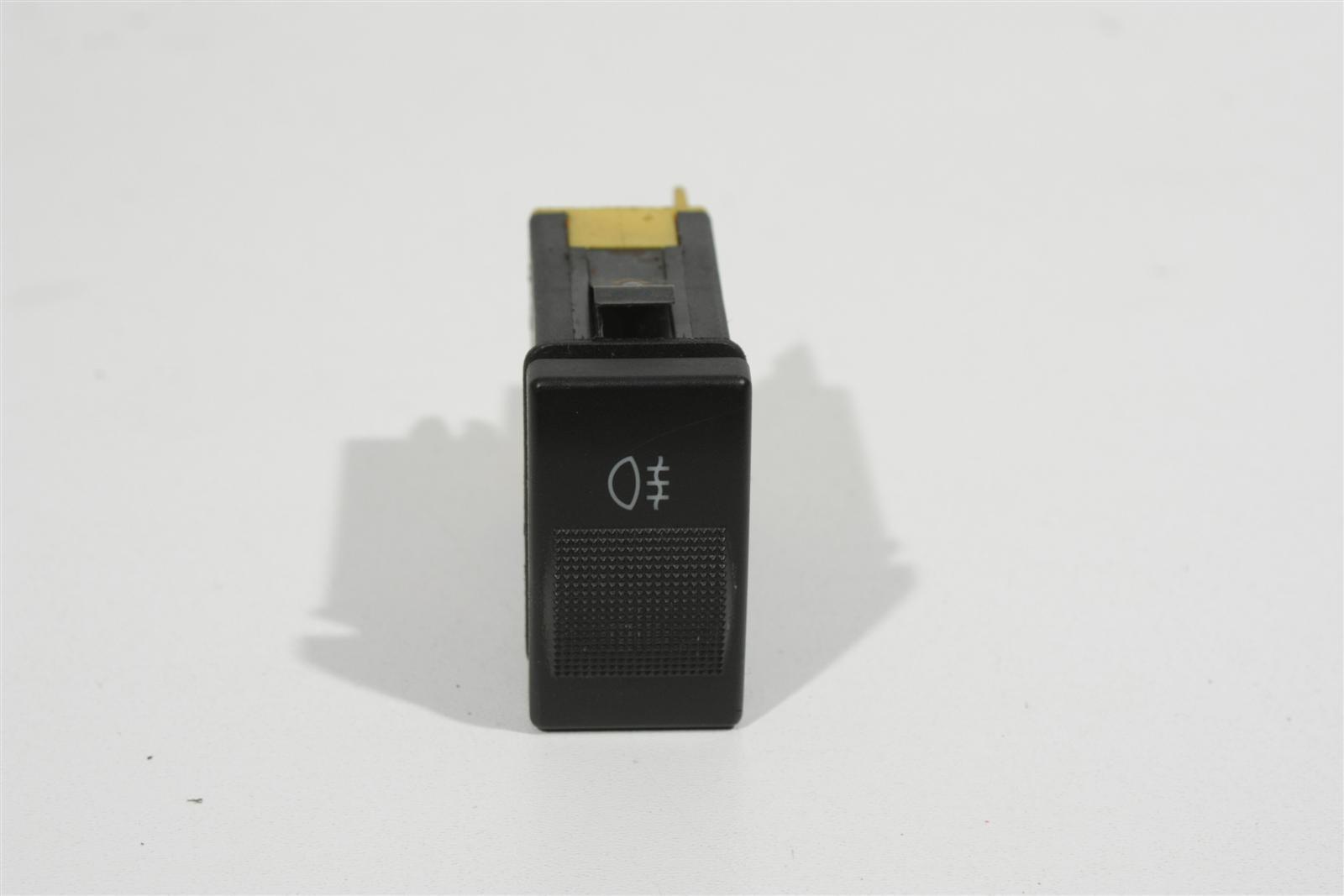 Audi A8/S8 D2 Schalter Nebelschlussleuchte mit DWA 4D0941563C