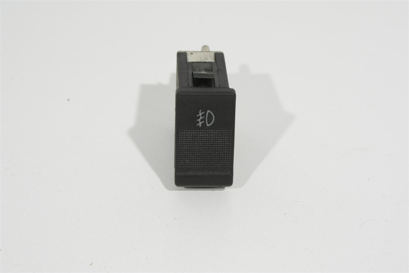 Audi 80 B4/100/A6 C4 Schalter Nebelscheinwerfer 4A0941535