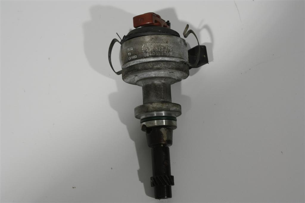 Audi 80/90 Typ 89/B4/100 Typ 44/C4 2.0-2.3l NG/NF/AAR Zündverteiler 034905205H