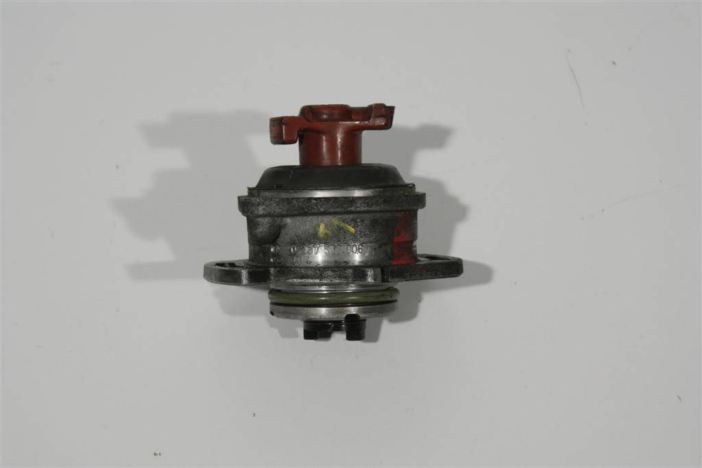 Audi V8 D11/S4/S6 C4 3.6-4.2l PT/ABH/AEC Zündverteiler Links 077905205E