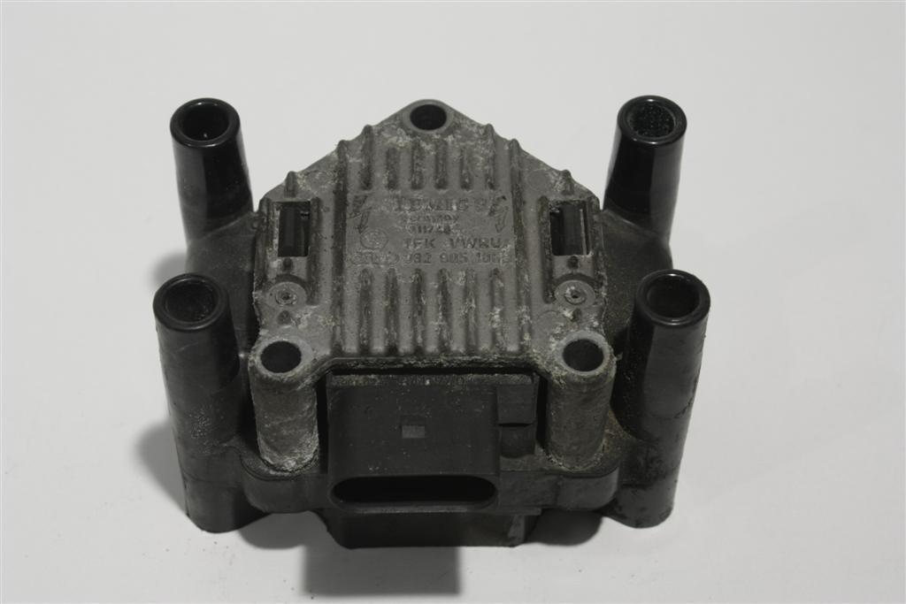 Audi/VW/SEAT/Skoda Zündspule/Zündtransformator 032905106B