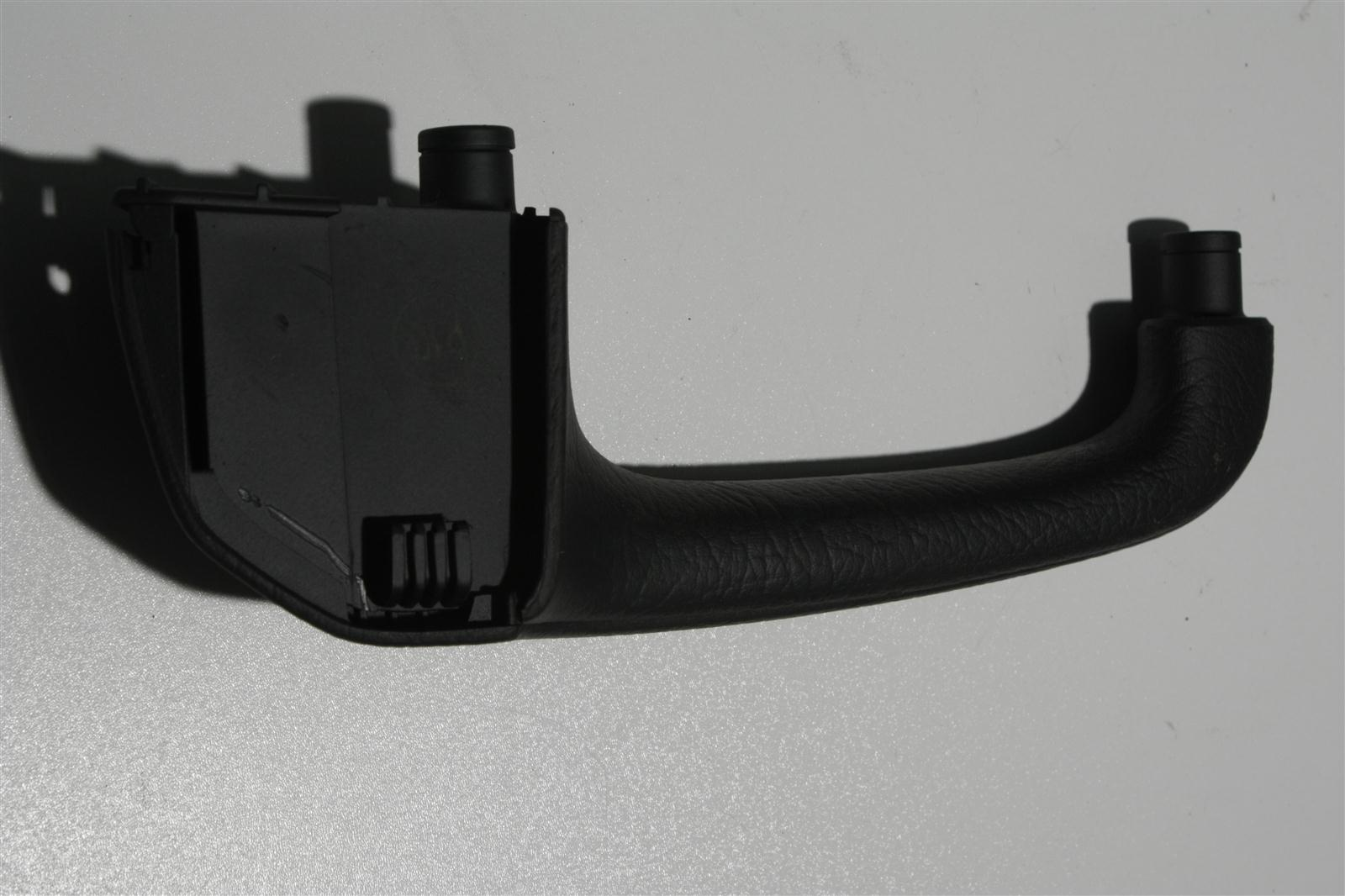 Audi 100/A6 C4 Haltegriff Vorne Links anthrazit 4A0867171