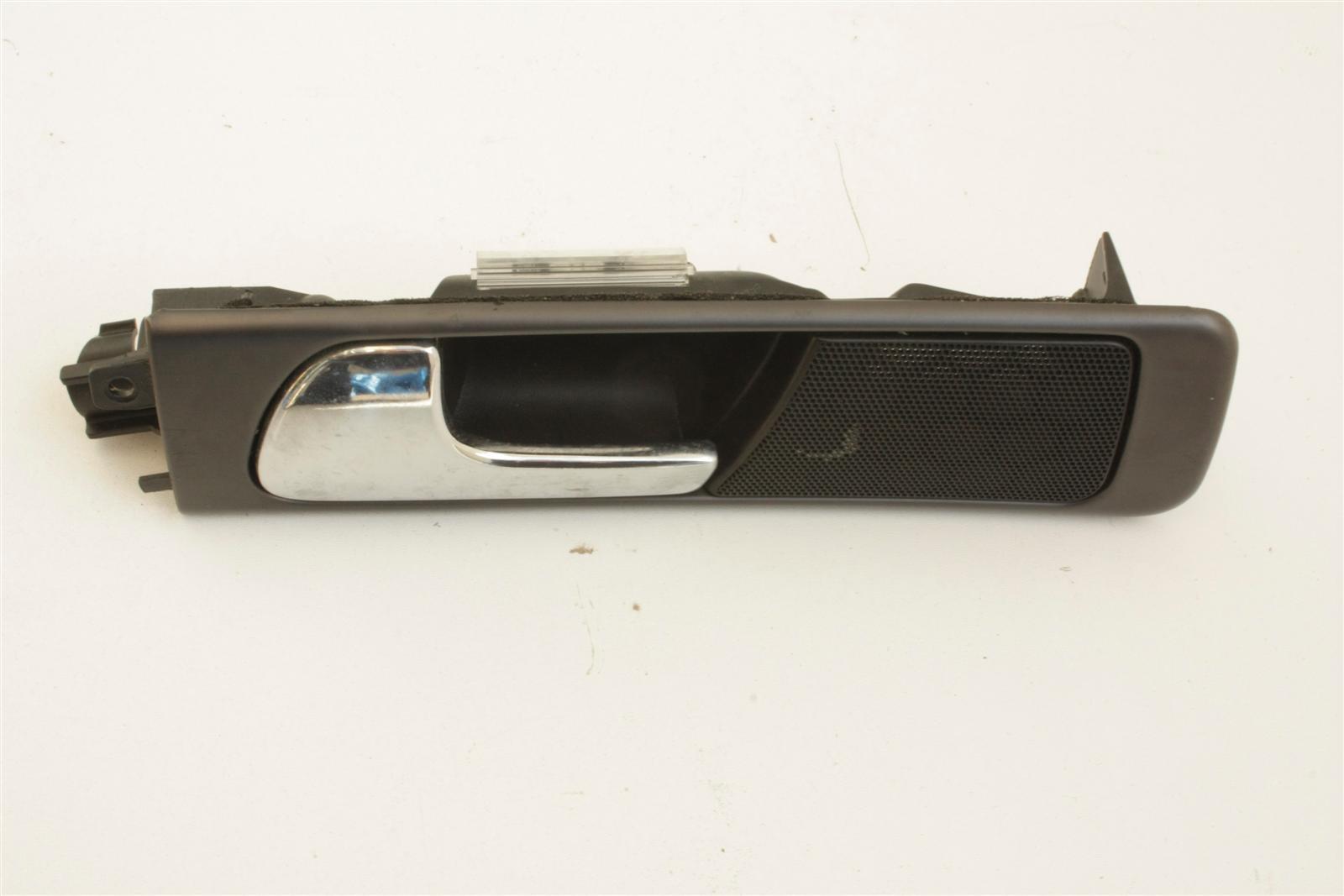 Audi A6/S6 4B Innenbetätigung Hinten Links graphit 4B0839019