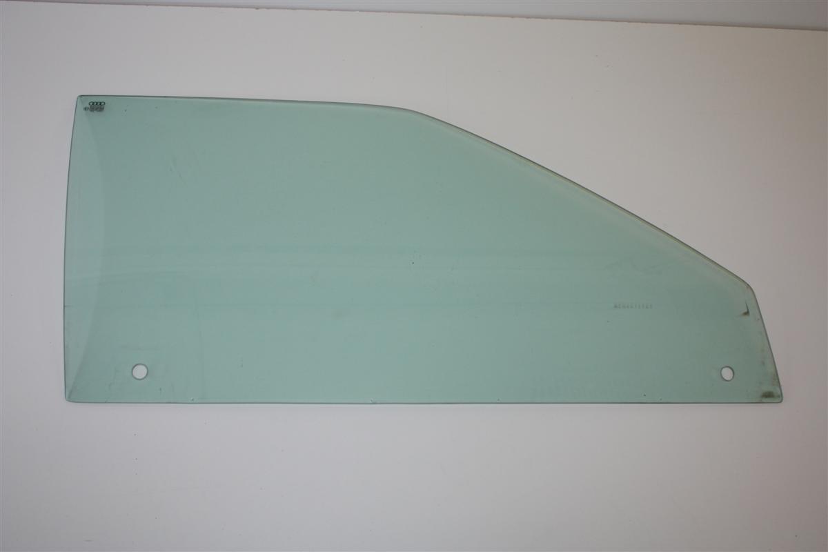 Audi Coupe Typ 89/S2 Seitenscheibe Vorne Rechts 895845202C